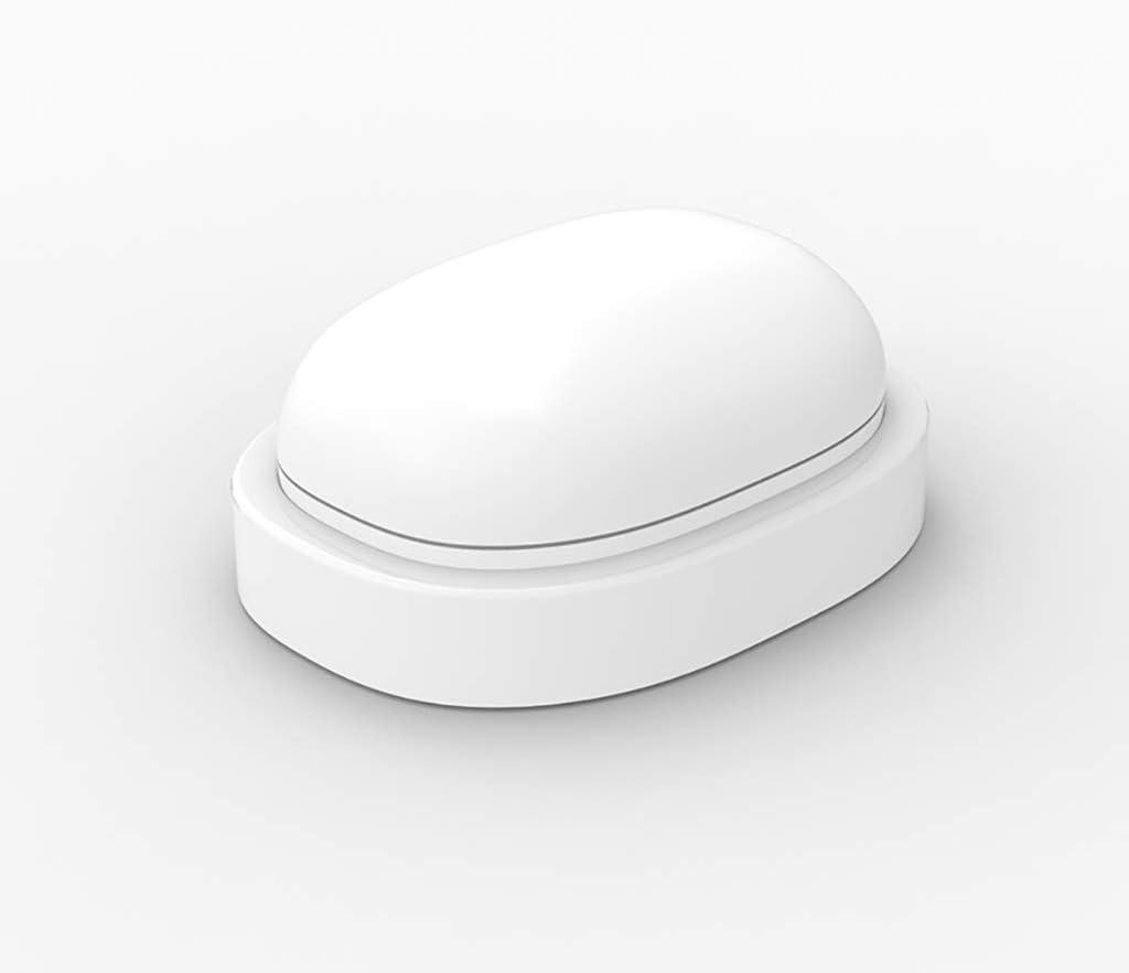 Lavadora UltrasóNica Mini InaláMbrica Lavadora, Dispositivo Limpiador InaláMbrico De LavanderíA Mini