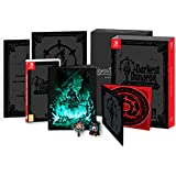 Darkest Dungeon: Collector's Edition - Signature Edition - Nintendo Switch [Edizione: Spagna]