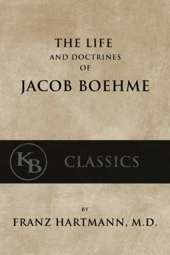 The-Life-and-Doctrines-of-Jacob-Boehme