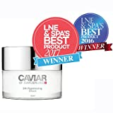 Caviar of Switzerland 24h Regenerating Cream...Dramatic Transformation 50ml