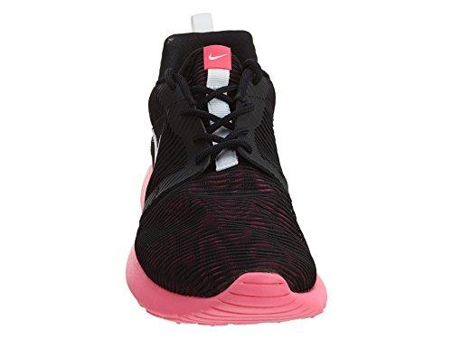 find great cheap online best cheap online Nike GS Roshe One Flight Weight Sz 6.5 Y T70wu8