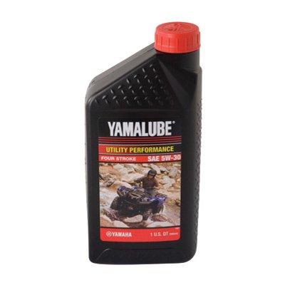 yamalube-utility-performance-4-stroke-oil-5w-30-32-oz