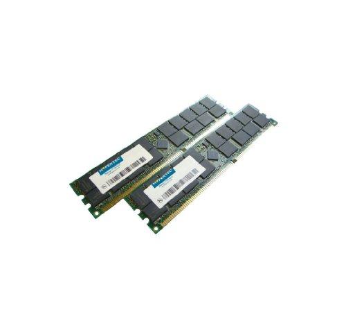 Hypertec X8703A-HY 1GB Sun Equivalent Memory Kit
