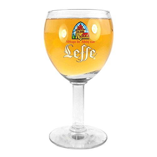 tuff-luv-leffe-half-pint-glass-original-glass-glasses-barware-33cl