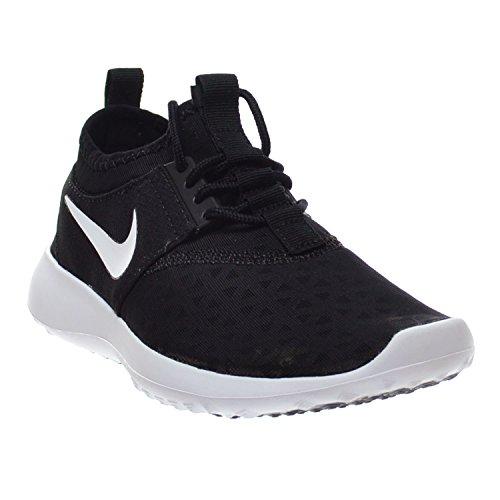 Ginnastica Juvenate White Black Nike Scarpe Wmns da Donna Z0nwFx1