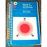 img - for Manual of Allergy and Immunology book / textbook / text book