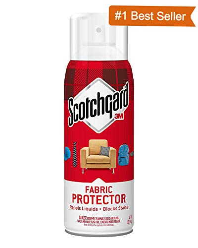 Best Fabric Cleaners