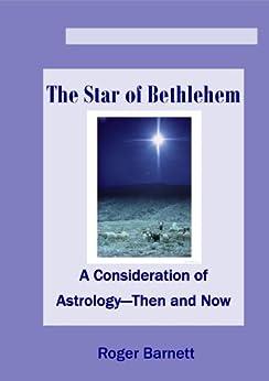 The Star of Bethlehem by [Barnett, Roger]
