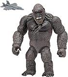 Godzilla vs. Kong 2021 Bundle Action Figures Kong