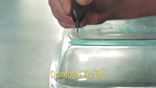 Buy diamond tip bit