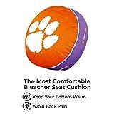 Campus Colors Team Logo 15 Inch Ultra Soft Stretch