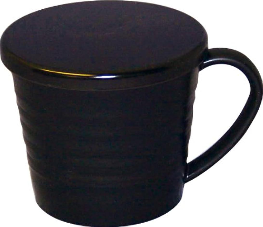 紳士気取りの、きざな有益な笑明治メイバランスMiniカップ ブルーベリーヨーグルト味 125mL