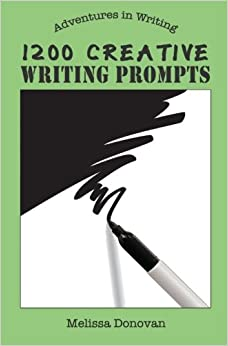 January Writing Prompts    Writing Prompts    Mama     s Losin      It  Pinterest Creative Writing Prompts
