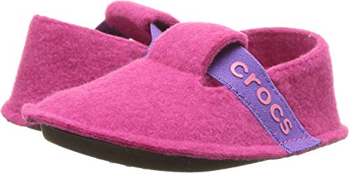How to buy the best crocs slippers for girls?