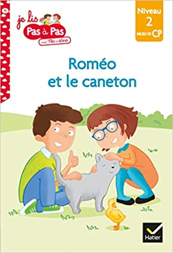caneton