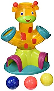 Bright Starts Drop & Giggle (Discontinued by Manufacturer)