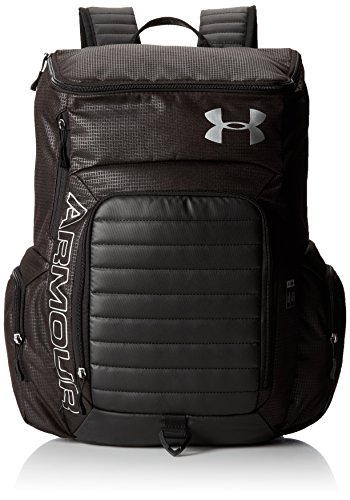 6b1d39eb67 Under Armour Vx2 Undeniable Backpack