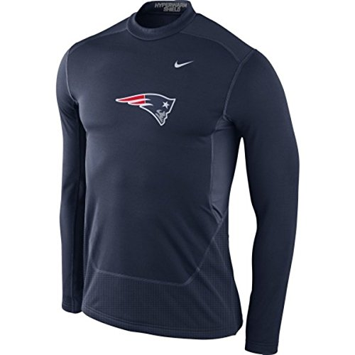 New England Patriots Cheerleading - 4