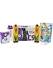 New Forever Clean 9 – Ultra Vanilla by Forever Living