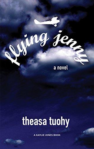 Flying Jenny