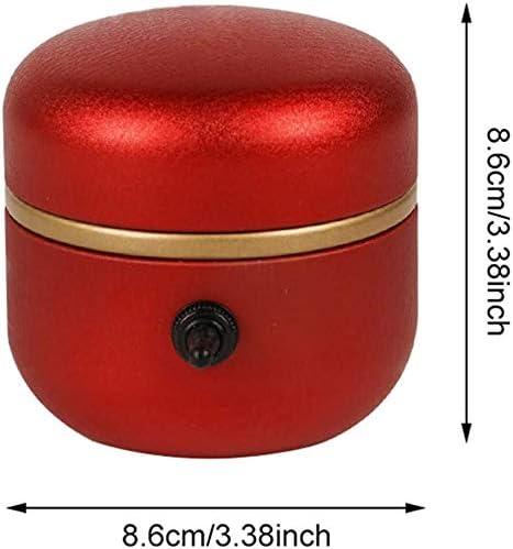 S SMAUTOP Aardewerk Wiel,1500 RPM Elektrische Klei maken Keramische Molding Machine DIY Klei Tool voor Craft Keramische Kunst Werk Aardewerk Bar of Thuisgebruik
