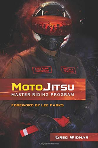 Pdf Outdoors MotoJitsu Master Riding Program