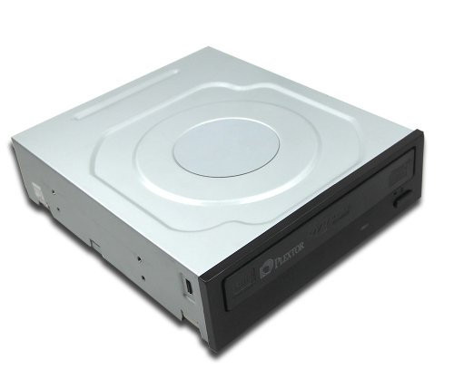 (Valley Of The Sun New for Plextor PX-LB950SA Dual Layer BD-RE DL 12X Blu-ray Disc Burner Super Multi 16X DVD+-RW RAM Writer Desktop PC Computer SATA Optical Drive )