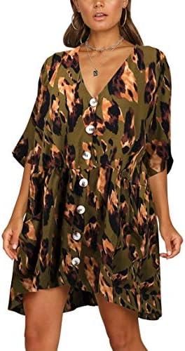 BELONGSCI Womens Pocketed T Shirt Oversized product image