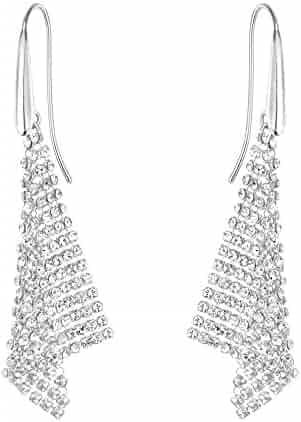 fe23fe52d Shopping SWAROVSKI - Jewelry - Women - Clothing, Shoes & Jewelry on ...