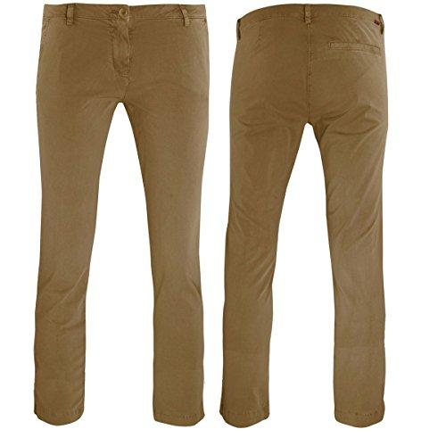 Ginger Pantalone Corda Corda Pantalone Corda Pantalone Ginger Pantalone Pantalone Corda Ginger Ginger TqwUC