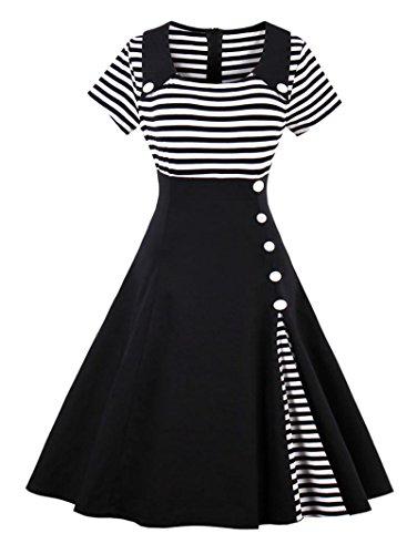 40s dresses - 8
