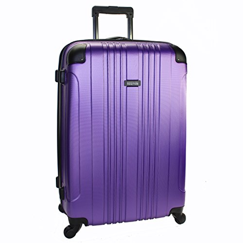 kenneth-cole-reaction-out-of-bounds-28-4-wheel-upright-purple-one-size