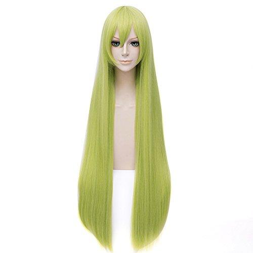 Aicos Fashion Light Customes Cosplay product image