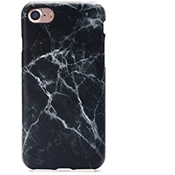iphone 7 phone case marbel