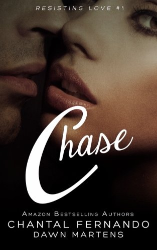 chase-resisting-love-volume-1