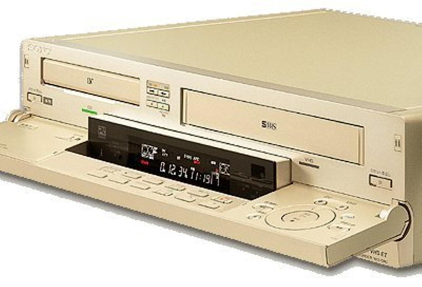 略語信じるはいREVOLUTION VHSレコーダー アナログ⇒デジタル保存機能 ZM-REC VHSをmicro SDカードへダイレクト録画