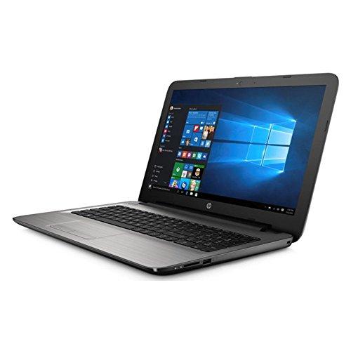 HP 15-ba022AX 15.6 inch Laptop (AMD A8-7410/4 GB/500 GB/Windows 10)