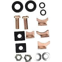 Dorman 02349 Starter Rebuild Kit