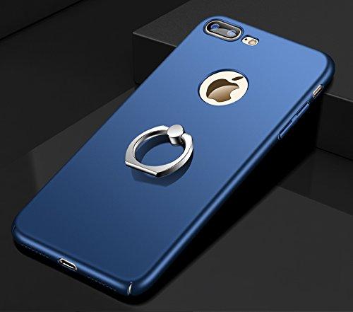 coque iphone 8 avec bague