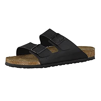 Birkenstock Sandals Arizona Black EU 47.0