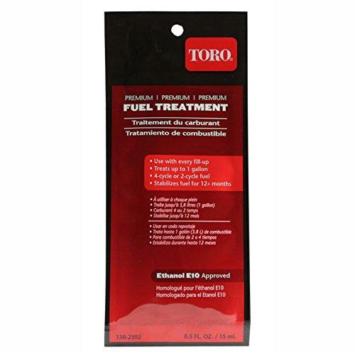 toro-premium-fuel-treatment-5oz-130-2393