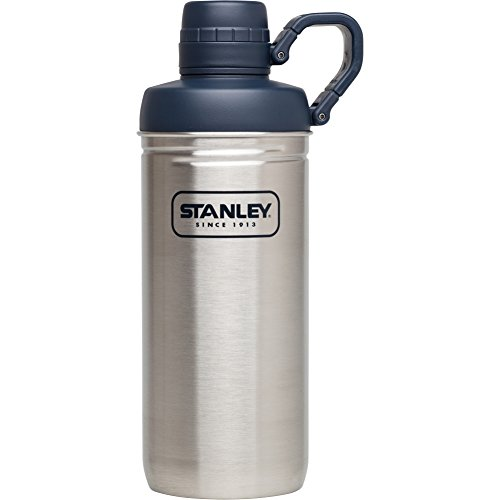 stanley-adventure-water-bottle-stainless-steel-21-oz