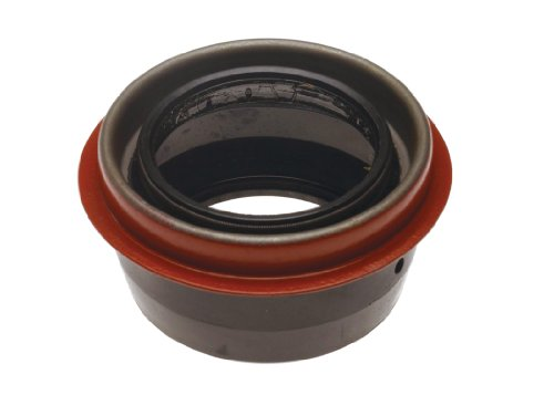 ACDelco 8677463 GM Original Equipment Automatic Transmission Rear Output Shaft Seal