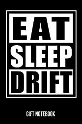 Image of the product Eat Sleep Drift Gift that is listed on the catalogue brand of .