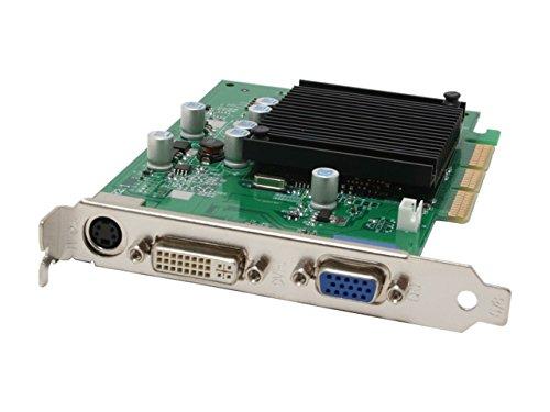 256 A8 N295 LR - evga 256 A8 N295 LR EVGA 512-P2-N447-LX GeForce 7300GT 512MB PCIE VGA, DVI-I, TV-OUT Video