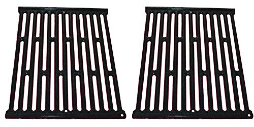 Bestselling Cooking Grates