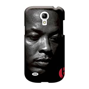 AlissaDubois Samsung Galaxy S4 Mini Perfect Hard Phone Cases Custom Realistic Beats By Dr Dre Series [yPd2672DLnF]