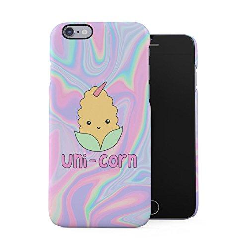 corn iphone 6 case - 6