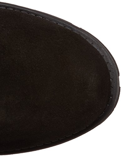 Gabor Botas Indias para Mujer negro - Noir (Schwarz Vulcano)
