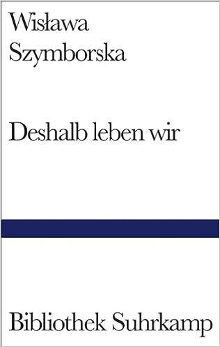Deutsche gedichtebibliothek wettbewerb